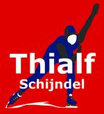 Logo Thialf