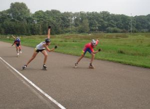 foto_skatewedstrijd